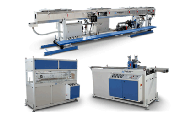 pipe extrusion line manufacturerpipe extrusion line manufacturer